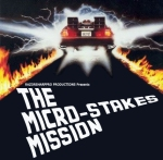 The Micro-stakes Mission
